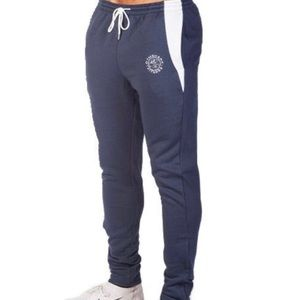 Old school GymShark tapered joggers